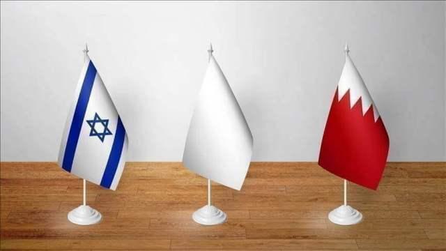 israel-bahrain-iranian-drone-attacks