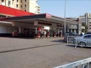 LEBANON-TRANSPORT-STRIKE