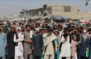 taliban-takeover-afghanistan-artists