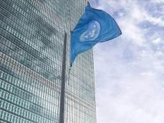 UNITED-NATIONS-BANGLADESH-ROHINGYA-KILLING