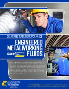 eastern-oil-info-sheet-metalworking-web_page_1