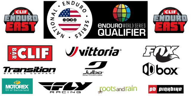 2017 CEE All Sponsors