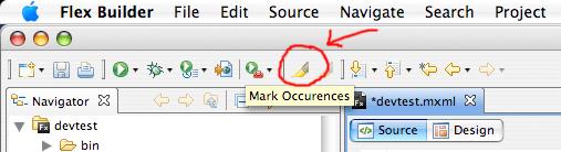 Highlight Icon