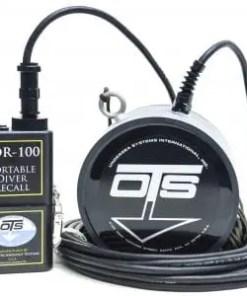 Portable Diver Recall