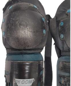 Hockey Knee Pads