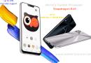 Asus-ZenFone-5Z-Price