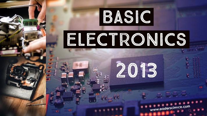 Basic-Electronics-2013