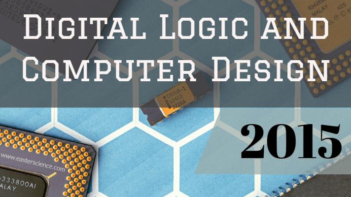 Digital-Logic-and-Computer-Design-2015