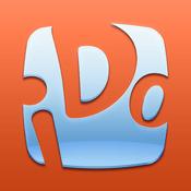 ido hygiene app