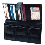 money organizer wallet