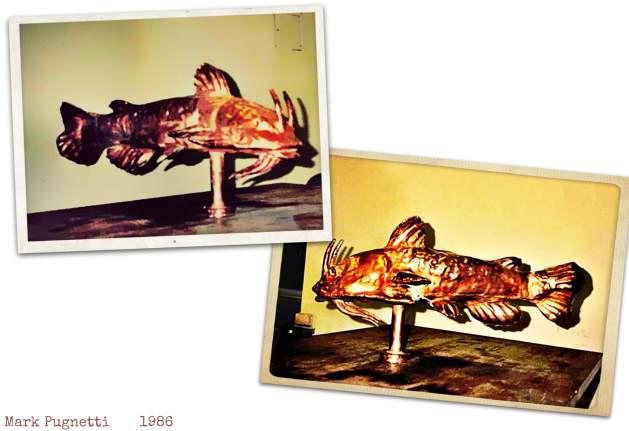 Eastfallslocal Mark Pugnetti catfish 1