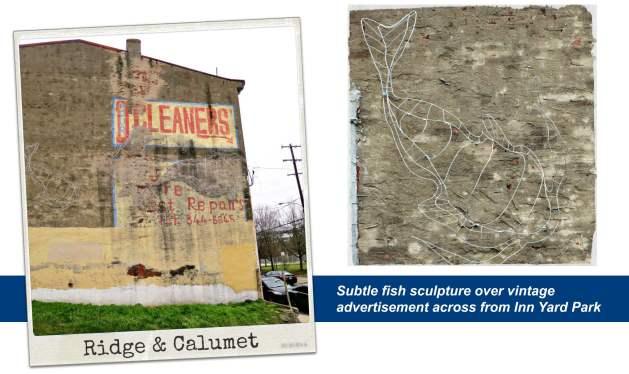 Eastfallslocal collage catfish calumet ridge part 2