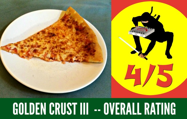 EastFallsLocal pizza overall rating collage 2