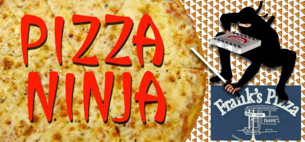 efl-pizza-ninja-size-pattern-pizza-2