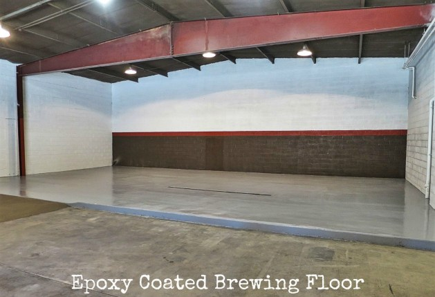 eastfallslocal-epoxy-brewing-floor-retouched-w-text