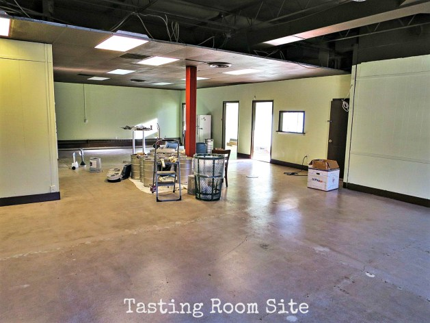eastfallslocal-tasting-room-w-text