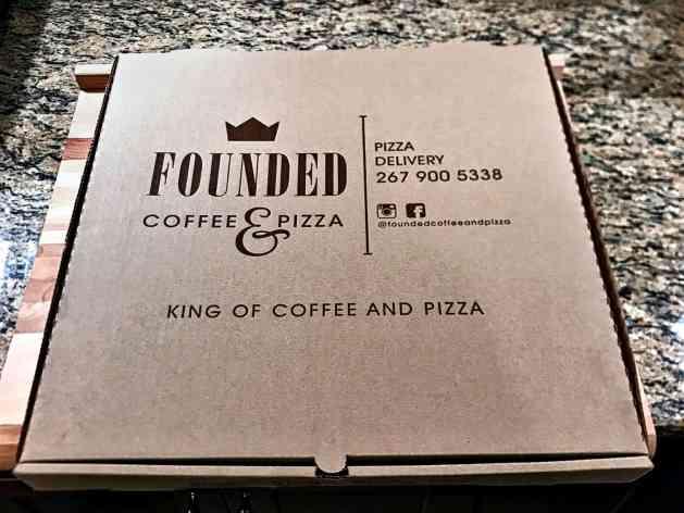 eastfallslocal-pizza-ninja-branded-box-pm