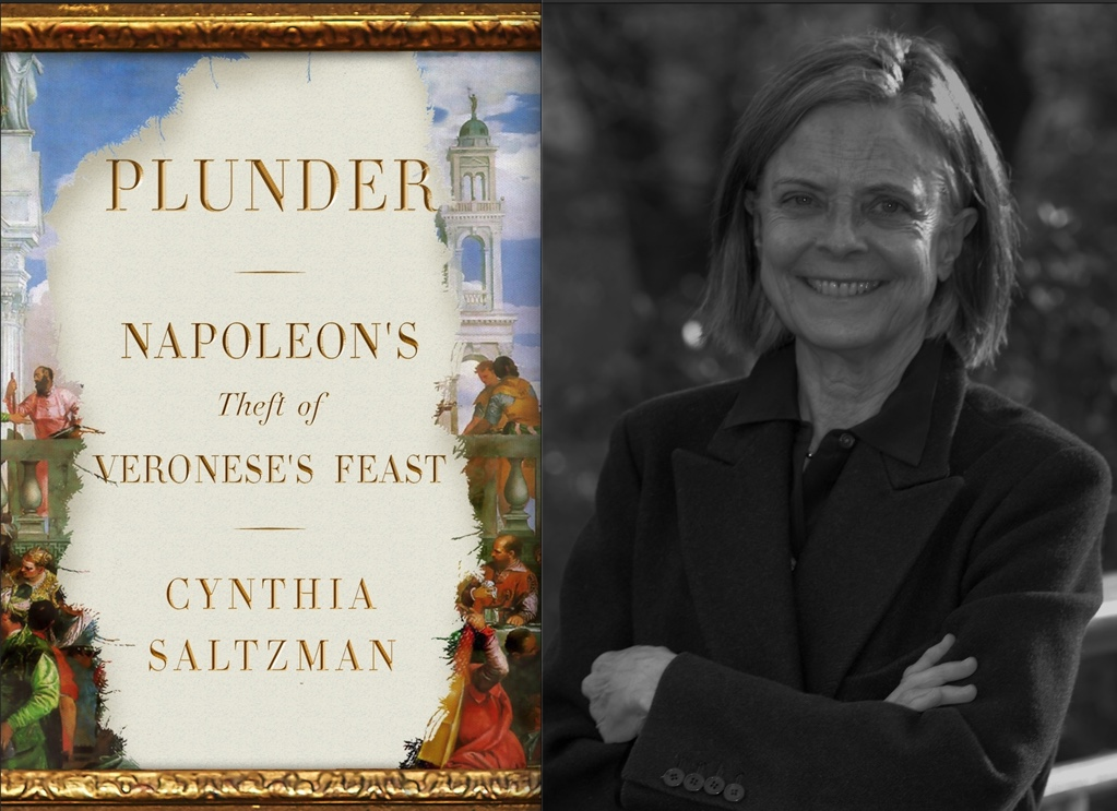 Napoleon as Looter | The East Hampton Star