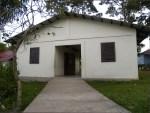Maternity Ward, Ahuas Honduras