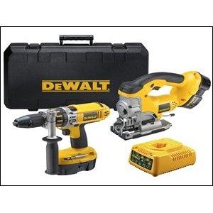 Discount Dewalt power tools free postage