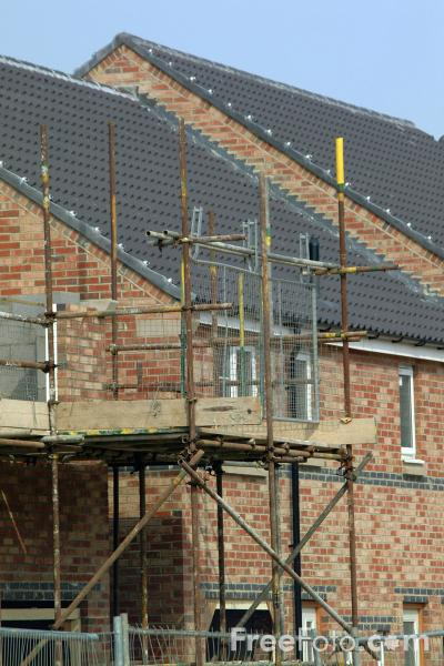 Thousands Of New Homes To Be Built In Eastleigh