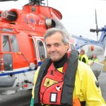 chopper huhne
