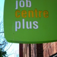 Eastleigh jobless claimant count rises