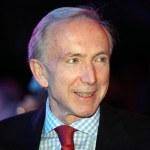 Richard Hastilow