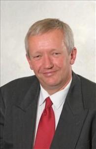 Brian Norgate