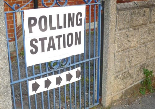 eastleigh by election betting poll
