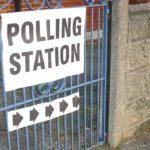 polling e1555005514363
