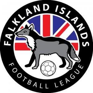 Falkland Islands Football League