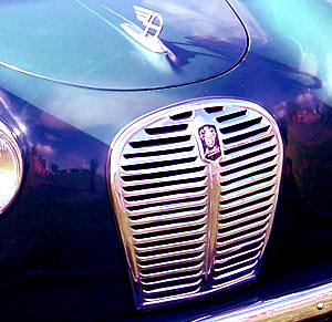 a30grille