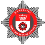 hampshire fire