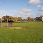 Greta Park