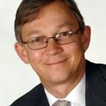 Rupert Kyrle