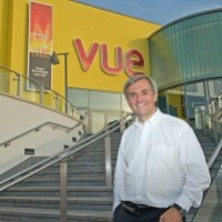 Eastleigh's Vue offers discount cinema tickets for all!
