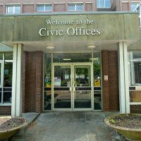 Council to hold crunch meeting on local housing plan