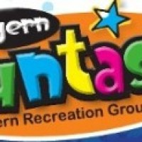 Fun-filled Funtasia at Fryern tomorrow