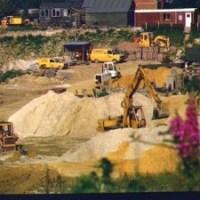Fair Oak landfill study published