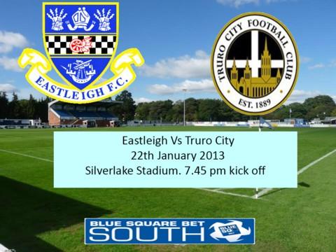Eastleigh-FC-Vs-Truro-City