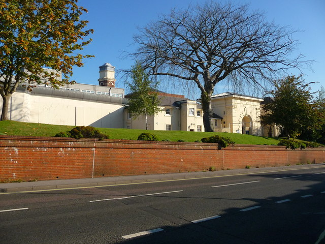 Winchester_Prison_-_geograph.org.uk_-_2875357