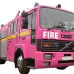 pink fire engine limo2 e1375123245683