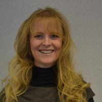 New finance chief for Eastleigh