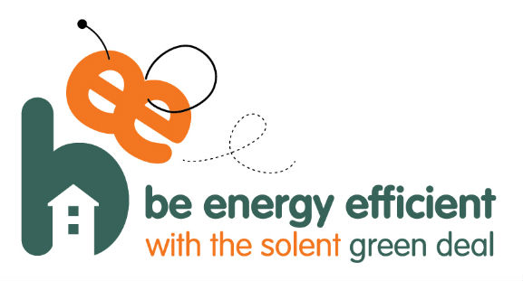 solent green deal