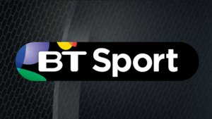 BT Sport will cover Eastleigh Vs Aldershot at the Silverlake Stadium