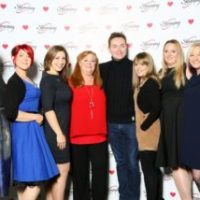 Meeting Eastleigh Slimming World Consultants was spellbinding says Stephen Mulhern
