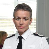 Chief Constable: 'Terror risk in Hants low'