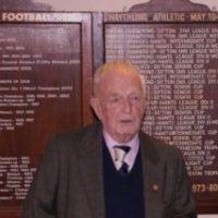Spitfires call for ex players reunion