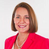 Lib Dem councillor resigns